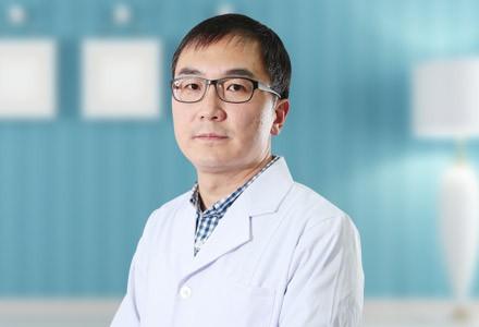 十余年经验专家刘暾