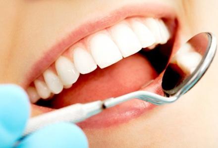 纳米树脂补牙 美国3m p60纳米树脂